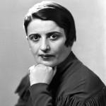 Ayn Rand (1905–1982)